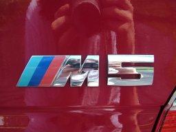 BMW-FAN