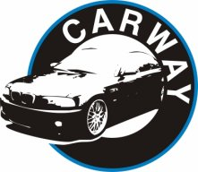 Carway BMW
